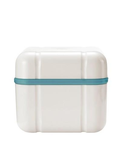 BDC cleaning box mint